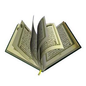آفرینش جهان هستی در قرآن و عهد عتیق مهدی محمدی از دیر باز، داستان آفرینش در میان مردم جهان مطرح بوده و در طول تاریخ ذهن بشر را این سؤال به خود مشغول داشته است: «جهان هستی را که آفریده و چگونه آفریده است؟» برخی مردم در پی جواب سؤال فوق دست به دامان طبیعت […]
