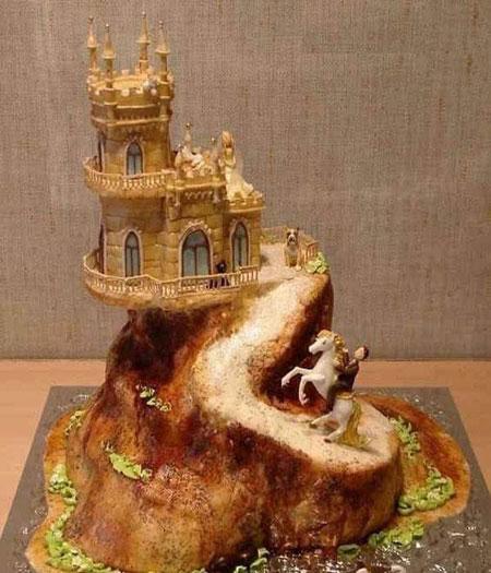 کیک عروسی مدل کیک عروسی جدیدترین کیک های عروسی نمونه کیک عروسی مدل کیک های عروسی عکس کیک عروسی تصاویر کیک عروسی کیک عقد و عروسی کیک عروسی عکس کیک عروسی جدیدترین کیک های عروسی  نمونه کیک عروسی جدیدترین کیک های عروسی عکس کیک عروسی تصاویر کیک عروسی