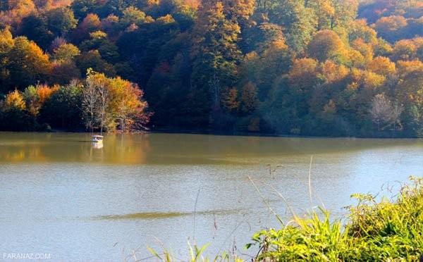 دریاچه عروس کجاست + تصاویر دریاچه عروس مجموعه : گردشگری دریاچه عروس کجاست + تصاویر دریاچه عروس دریاچه عروس یکی از زیباترین مکان های طبیعی در استان گیلان می باشد که اگر به آنجا بروید هیچوقت پشیمان نخواهید شد.  اگر از مشغله کاری خسته شده اید یا یک روز تعطیل دنبال جایی هستید که […]