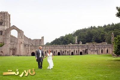 سالن عروسی تاریخی و مجلل در دنیا ادمین ۲ سال پیش عروسی ارسال دیدگاه ۳۱۸۰ بازدید مکان های تاریخی و تالارهای معروفی که بسیاری از ستاره ها در سراسر دنیا مراسم عروسی خود را در آن برگزار کرده اند . Sissinghurst Castle قلعه و باغی بسیار زیبا و مجلل در انگلستان است Blenheim Palace کاخ […]