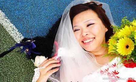 بهترین عکس های عروسی از سراسر جهان عکاسان عروسی افتخار و شغل سخت ثبت احساسات و جشن عروسها و دامادها را در سراسر جهان دارند و مردم به دنبال عکاسانی هستند که به جای عکسهای باشکوه و ژست گرفته قدیمی، بهترین لحظات این روز بزرگ را ثبت کند. برترین ها:عکاسان عروسی افتخار و شغل سخت […]