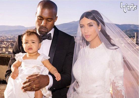 عروسی های پر زرق و برق افراد مشهور در جهان عروسی های افراد ثروتمند جهان بسیار پر زرق و برق می باشند و کلی هزینه برای این مراسم عروسی صرف نموده اند افرادی که دوست داشتند گران ترین لباس عروس و قیمتی ترین انگشتر را برای همسرانشان تهیه نمایند در ادامه تصاویر و جزئیات بیشتر […]